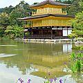 Kyoto : 16