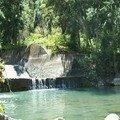 cilaos_riviere