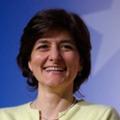 Sylvie Gou
