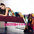 BEAUTIFUL MODELS SAINT-QUENTIN <b>02100</b> - BEAUTIFUL MODELS HAUTS-DE-FRANCE