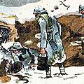 Cartes postales d'Ernest <b>Gabard</b>