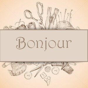 Bonj-couture-gif
