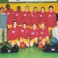 NF2 2002/2003
