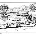 Paysage breton #2