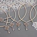 bijoux-mariage-collier-retro-dentelle-perles-madelia-charlize