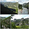 Windows-Live-Writer/53e901589940_101AA/Gorges du Tarn 1_thumb