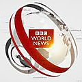 Scandale en Grande-Bretagne : La BBC abritait un réseau de <b>pédophiles</b>