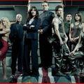 <b>Battlestar</b> <b>Galactica</b> [1x 00]