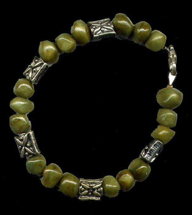 braceletjade