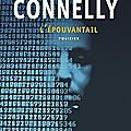 L'épouvantail, thriller de michael connelly