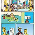 Page 10 copie