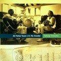 Ali Farka Toure & Ry Cooder