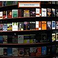 Trouver le livre que l'on aime dans le catalogue de la nypl