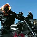 It is no problem to watch Ghost <b>Rider</b> 2 online free