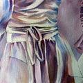 Le noeud cache-coeur - 125 €