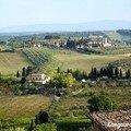 06 Toscane