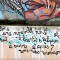 Message, cycle de vie, Pantin_7914