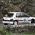 Montbrisonnais_2011_0320