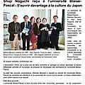 s-article Blaise pascal la Montagne 07juin2013 -ver