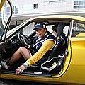 2011-Princesses-Dino 246 GT-de Clermont-Tonnerre_SZYS-03686-28