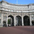 Admiralty Arch (London)