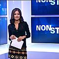 aureliecasse07.2016_02_22_nonstopBFMTV