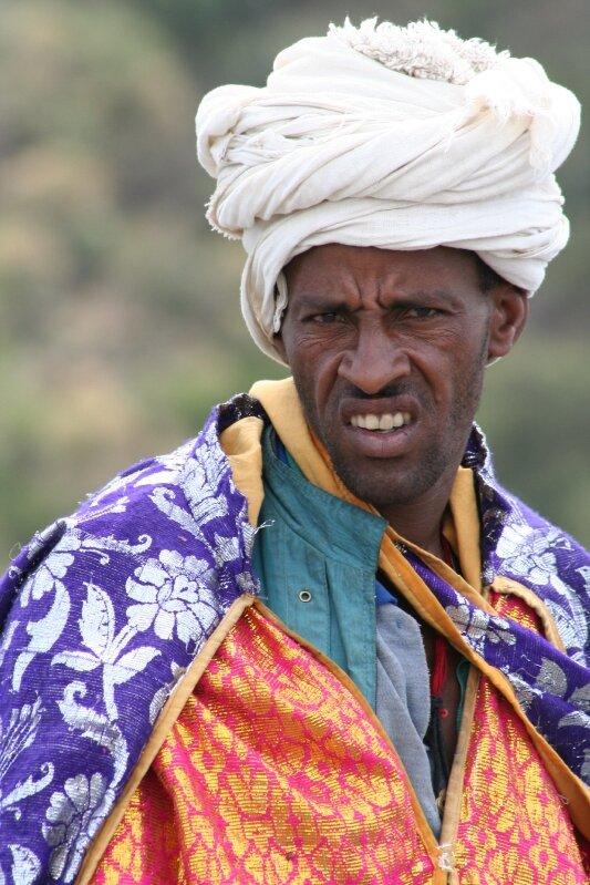 photos ethiopiedjibouti 124