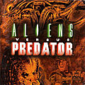 Test de <b>Aliens</b> Versus Predator - Jeu Video Giga France