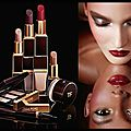 Rouge à <b>Lèvres</b> Brillant - Lip Color Sheer - Tom Ford