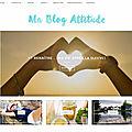 MaBlogAttitude