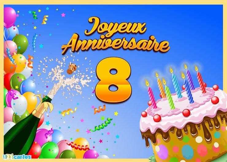 joyeux-anniversaire-8ans