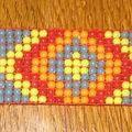 Bracelet n° 2