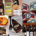 Lisbonne - découvertes culinaires