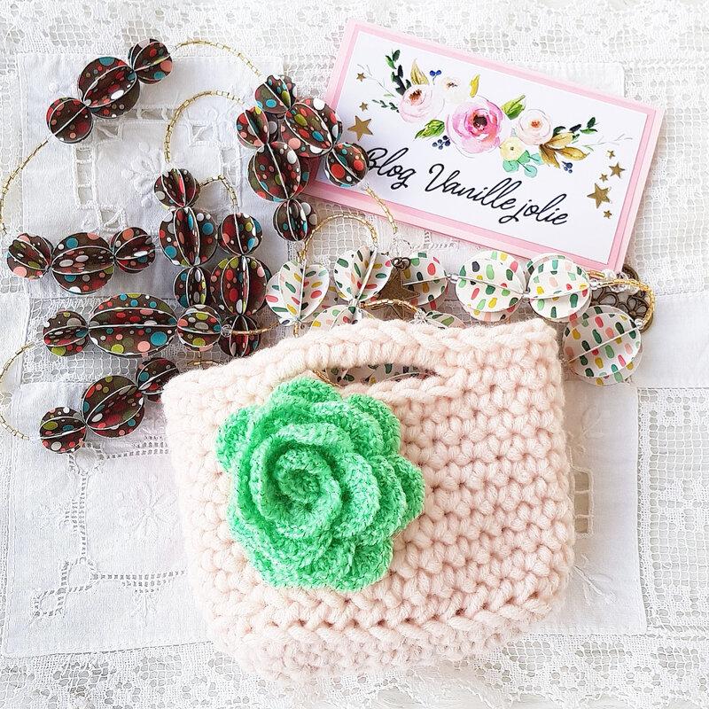 vanillejolie papier et crochet 2