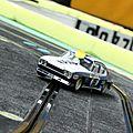 <b>Championnat</b> C24S Ford Capri 2600 SRC (saison 2013/2014) - Compte-Rendu Manche 3