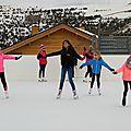 Tests patin - 16 sur 29