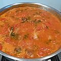 sauce tomates - www.passionpotager.canalblog.com