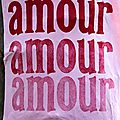 Amour, collage_6374
