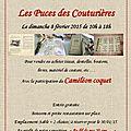 2015-02-08 carnieres