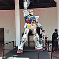 Japan Expo 2019: retour sur le 20ème impact!