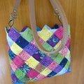 Mon sac de printemps