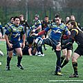 43IMG_0114T