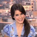 marionjolles07.2010_06_02