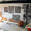 atelier 11-05-05