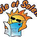 Association Joie et soleil