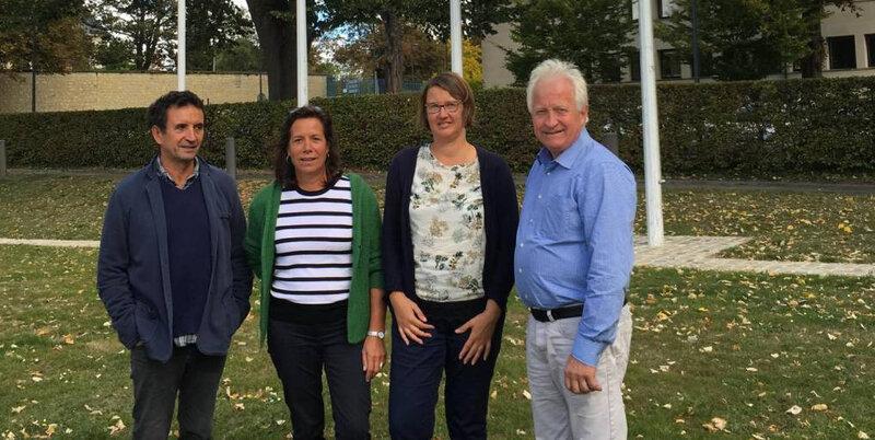 CRISE SOCIALE ET ECOLOGIQUE: Les propositions de bon sens des élus écologistes du Conseil Régional de Normandie