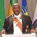 Gabon: Le dialogue à t-il un sens pour les menteurs?