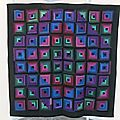 13-Quilts Amish