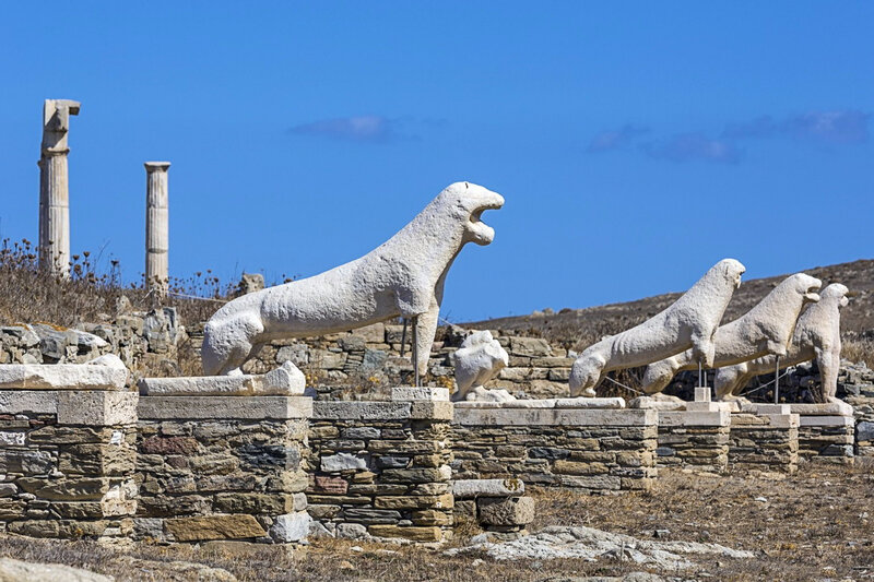 the-terrace-of-the-lions-which-was-dedicated-to-god-apollo-in-delos-768x512@2x