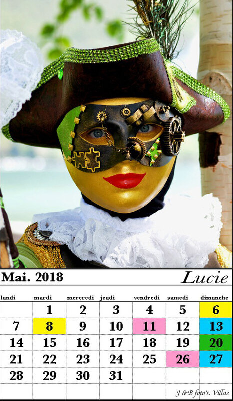 2018-05-mai-Lucie